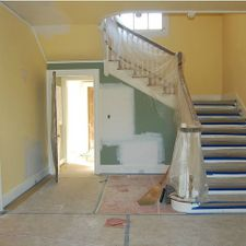 painters victoria bc painting or repainting project